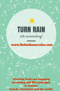 RSI TURN RAIN