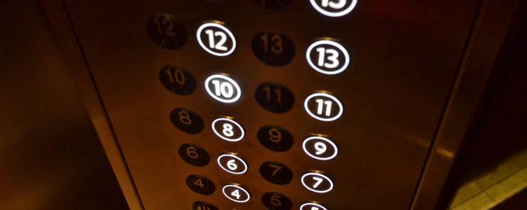 elevator-358249_1920