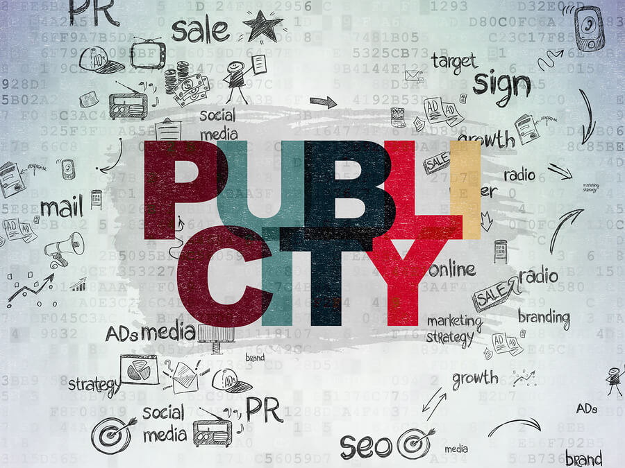 thesis on pr and advertising Advertising & pr  graduate advertising and public relations program  a  graduate degree focused on their interests through the advertising electives and .