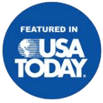 Robin Samora PR and Branding Expert Featured in USA Today