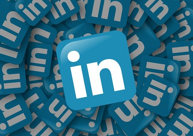 How Do I Publish Articles on LinkedIn Pulse?