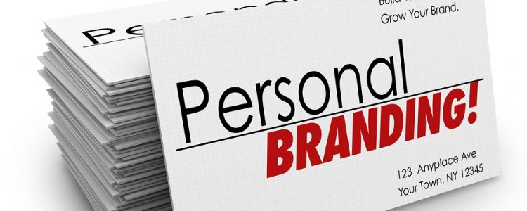 Robin Samora | 5 Keys to Making Your Personal Brand Extraordinary