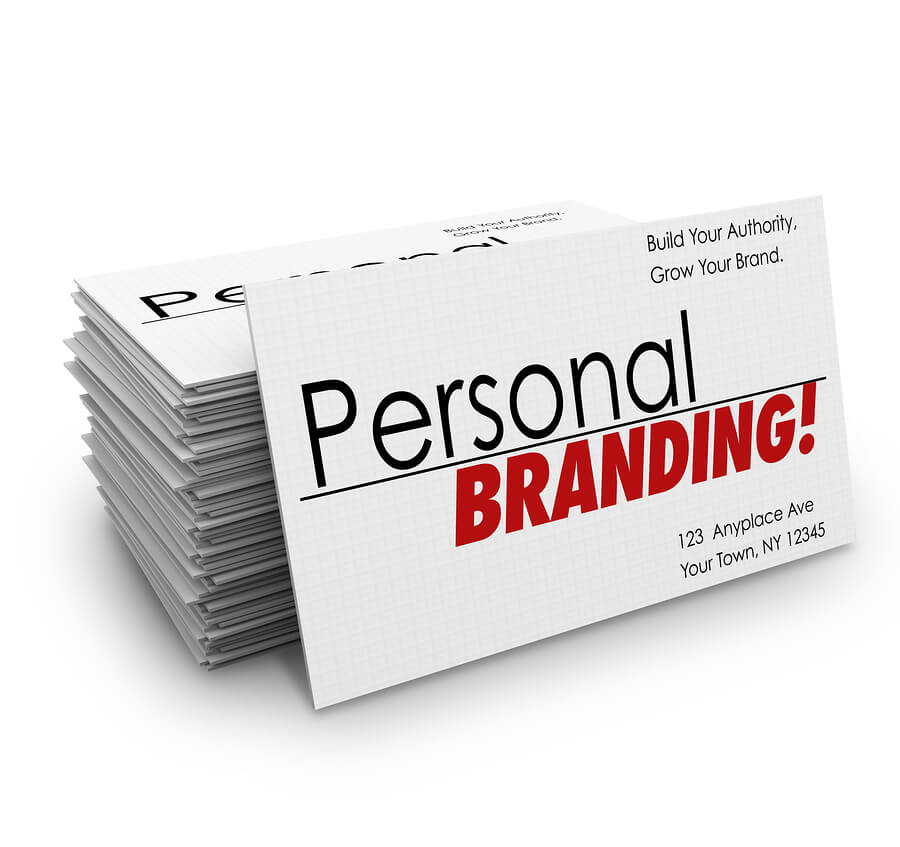 5 Keys to Making Your Personal Brand Extraordinary