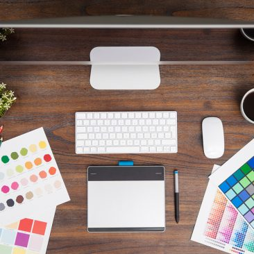 Robin Samora | What the Heck is a Color Brief and Why Do I Need One for PR?