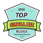 Top Small Business Blogs to Follow