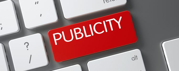 Robin Samora PR Expert | 7 Powerful Secrets to Get Free Publicity