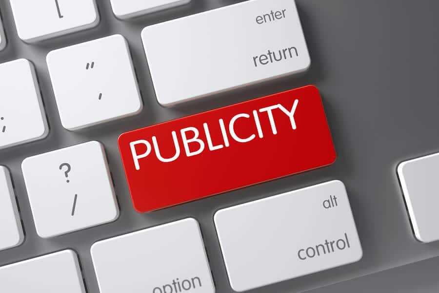 7 Powerful Secrets to Get Free Publicity