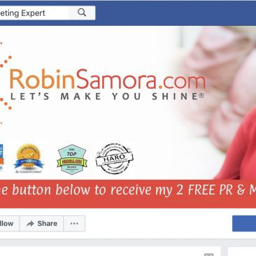 Robin-Samora---PR-and-Brand-Expert-_-15-Ways-to-Get-More-Facebook-Likes-[For-Your-Business-Page]