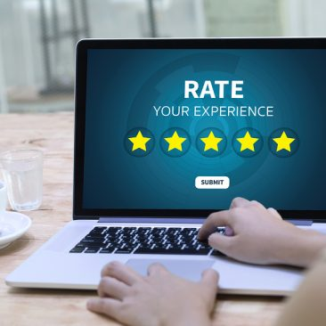 3 Ways Reviews Can Make or Break Your Business