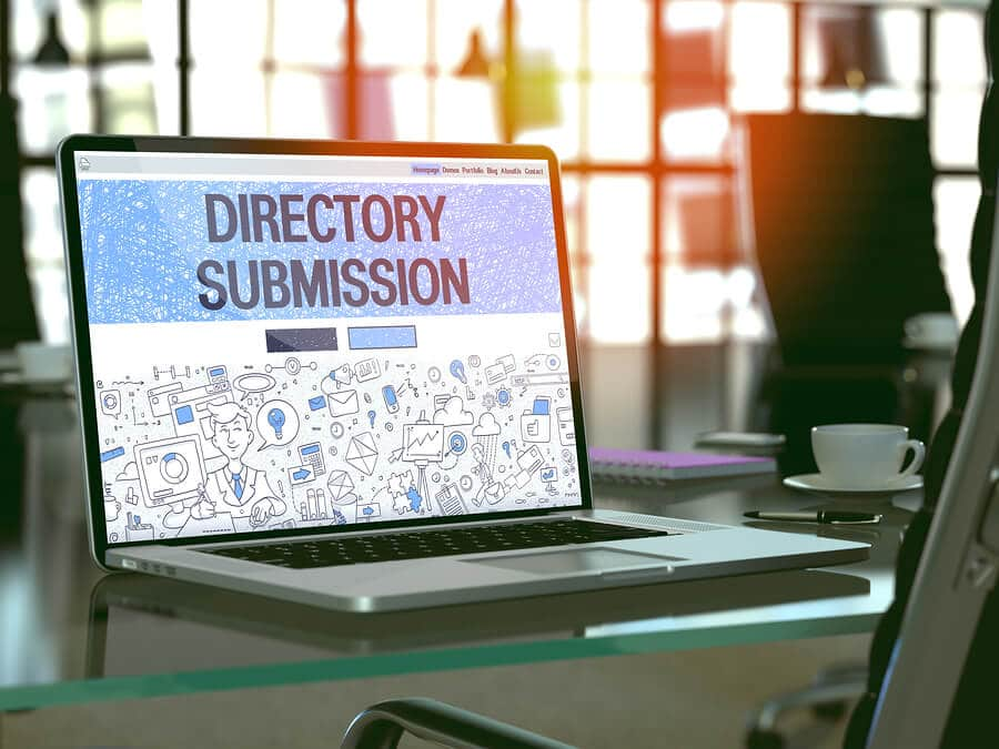 50 Local Business Directories [Most are Free]