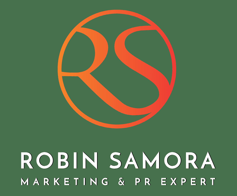 , Partner Promotions Inc | New England's Premiere Brand Ambassadors, Robin Samora | Small Business Marketing and PR Expert Speaker