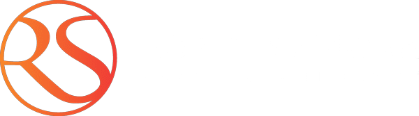 , Don't Wing It. | Why Your Ecommerce Store Needs a Marketing Plan, Robin Samora | Small Business Marketing and PR Expert Speaker