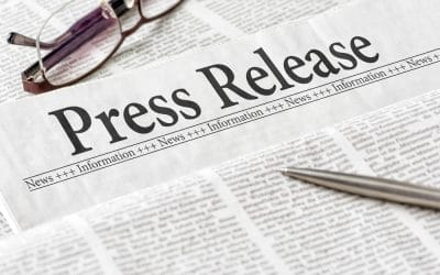 How to Write a Winning Press Release