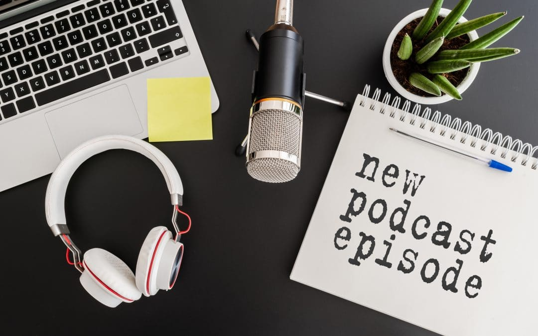 5 Tips to Promote Your Podcast On a Budget