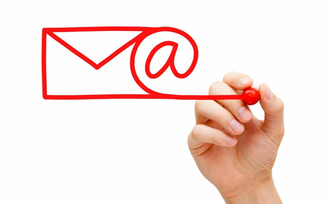 5 Email Marketing Strategies to Convert Customers
