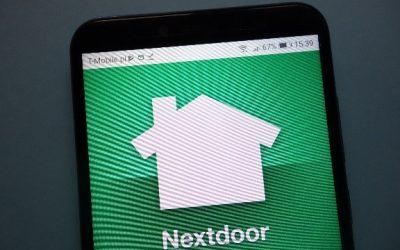 How to Market Your Business on Nextdoor