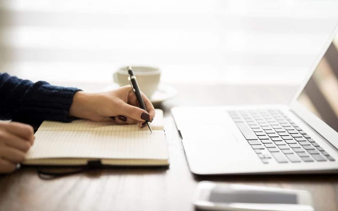 7 Best Websites to Find Freelance Marketing Help