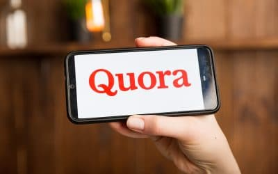 Is Quora the Best Q + A Marketing Platform?