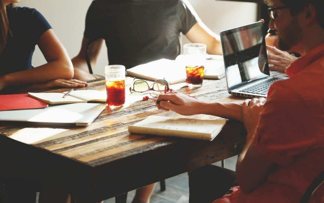 How to Find a Savvy Marketing Intern
