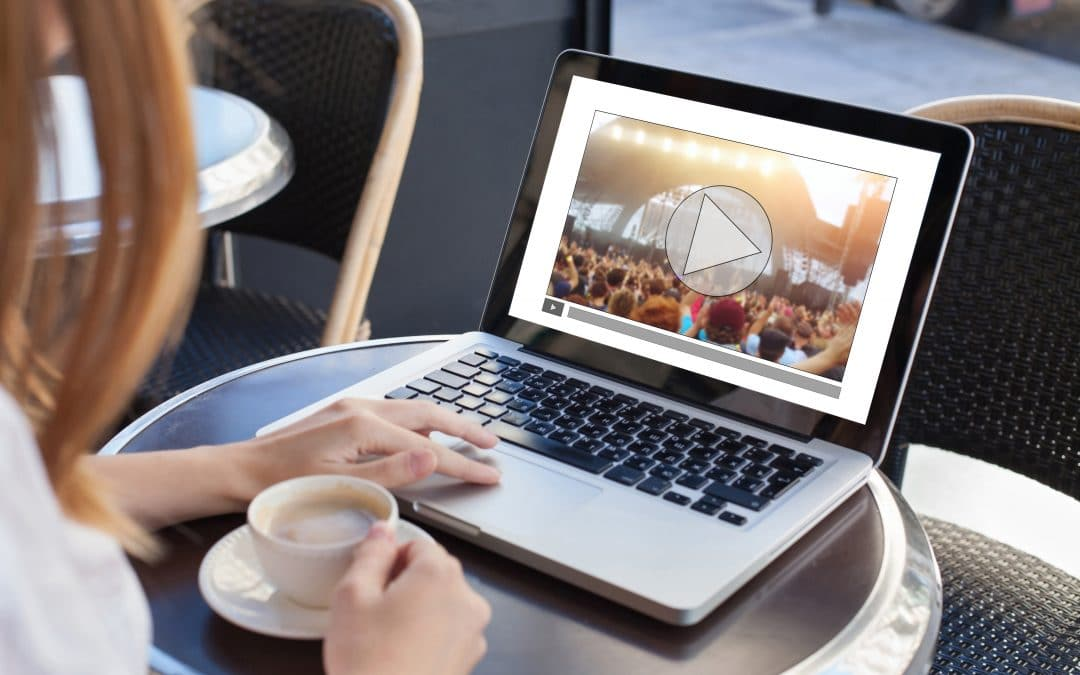 6 Ways to Leverage LinkedIn Live in Your Marketing Strategy