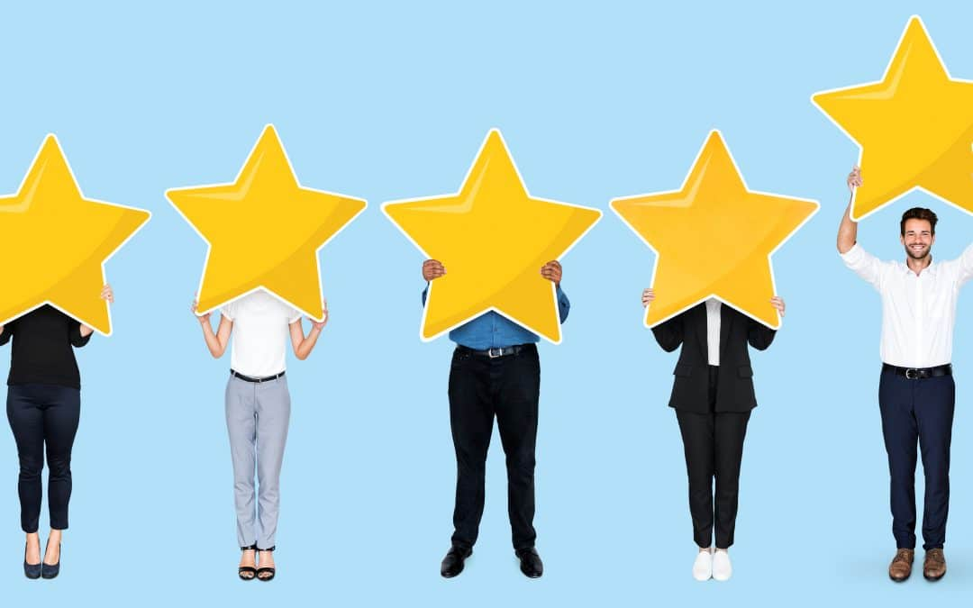 6 Easy Ways to Use Customer Testimonials in Your Marketing