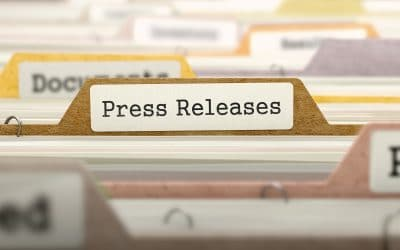 Press Release Tips You Need to Know