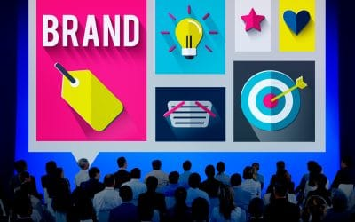 5 Reasons You Need Brand Ambassadors to Market Your Business