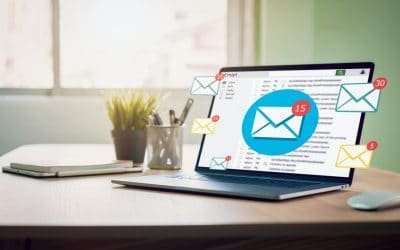 10 Email Marketing Templates to Swipe
