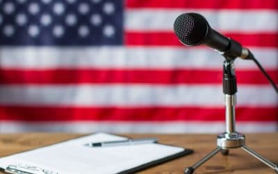 What We Can Learn from Political Marketing Campaigns [Tips from Turner]