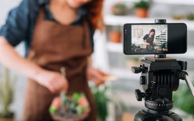 5 Ways to Spend Your Video Marketing Dollars in 2021