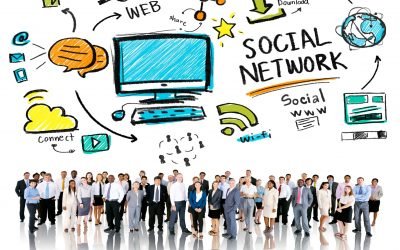 5 Lesser-Known Social Media Marketing Platforms