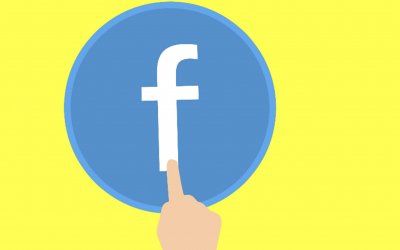 2 Amazing Marketing Tools for Facebook Group Scraping