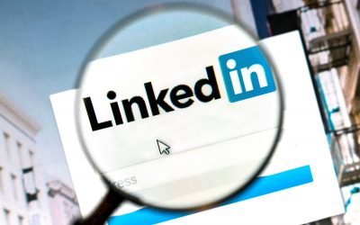 6 LinkedIn Content Ideas and Marketing Tips for 2021