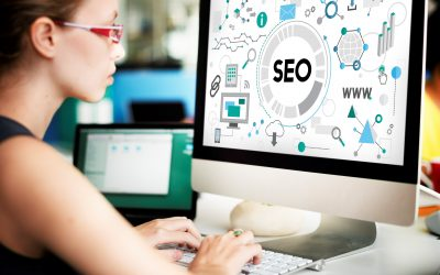 5 SEO Marketing and Copywriting Tips to Rank Higher