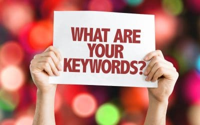 6 Marketing Tips to Find Keywords with Social Media