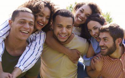 10 Marketing Tips to Reach  the Hispanic Community